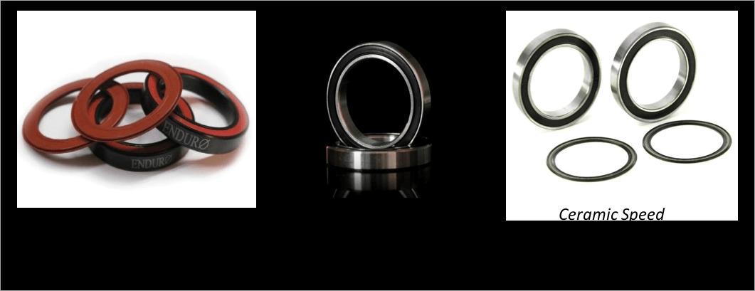 Bearing Lube And Seals Ceramicspeed Com